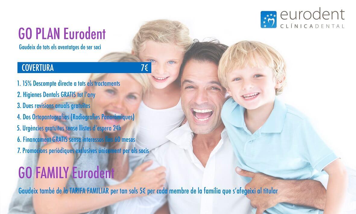 Eurodent (2)