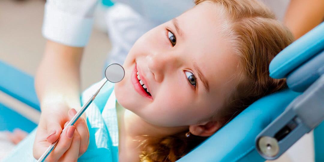Tratamientos-odontopediatria-morello